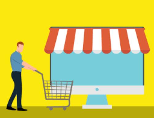 如何豐富並宣傳你的店家頁內容?-DecoMentor 店家使用說明