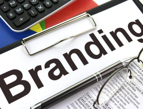 「室內設計 家具業者」如何使用DecoMentor 提升品牌形象?