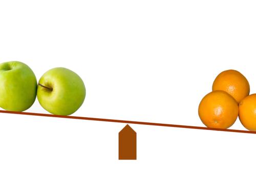 Decomentor 相關網站與功能比較