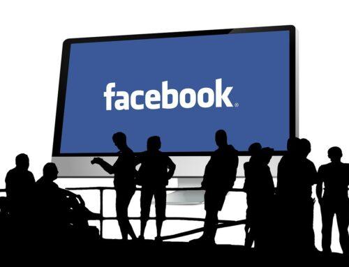 Facebook 粉絲數很重要嗎?